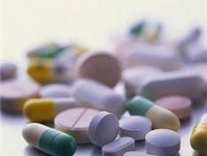 Аптеки Бора