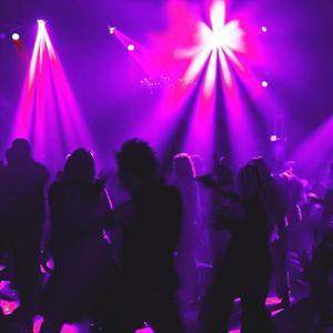 Ночные клубы Бора