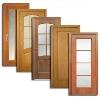 Двери, дверные блоки в Боре