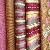 Магазины ткани в Боре