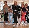 Школы танцев в Боре