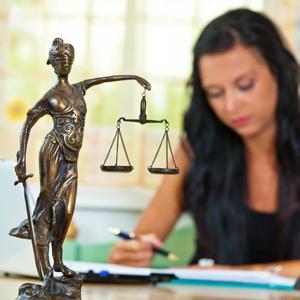 Юристы Бора