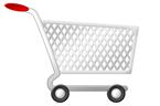 Музторг - иконка «продажа» в Боре